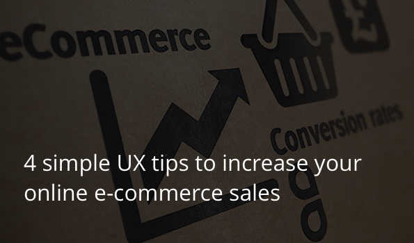 Use Urgencies, Scarcity and other UX tricks to boost your e-commerce sales 1