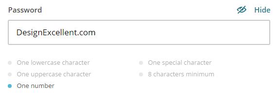 mailchimp-ux-password